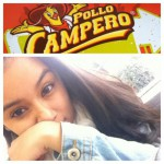 Pollo Campero in Hyattsville
