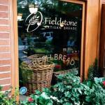 Fieldstone Artisan Breads in Surrey, BC