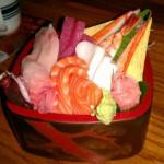 Tokyo Japanese Restaurant in Nashville