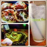 Rocco's Tacos and Tequila Bar in Fort Lauderdale, FL