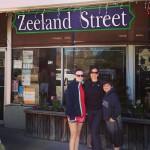 Zeeland Street Market Wine & Deli in Baton Rouge, LA