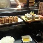 Fujiyama Japanese Restaurant and Sushi in Prescott Valley, AZ