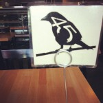 Magpie Caterers Market and Cafe in Sacramento, CA