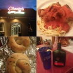 Glendale Pizzeria & Ristorante in Union