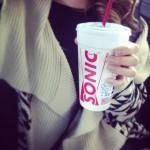 Sonic Drive-In in Nashville, TN