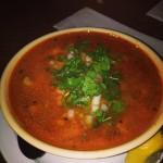 Guadalupe's in Azusa