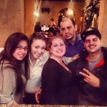 Alicia's Mexican Grille in Katy, TX