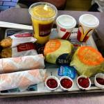 McDonald's in Gardena