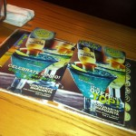 Chili's Bar and Grill in Jacksonville, FL