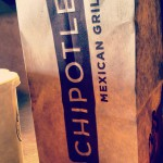 Chipotle Mexican Grill in Canton