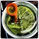 Jamba Juice in Midvale, UT