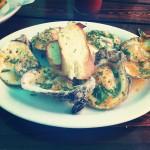 Salt Life Food Shack in Jacksonville Beach, FL