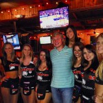 Hooters of Tuscaloosa in Tuscaloosa