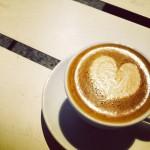 Ritual Coffee Roasters in San Francisco, CA