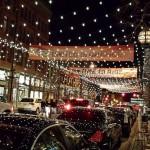 The Market in Denver, CO