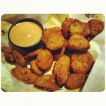 Buffalo Wild Wings Grill and Bar in Waukegan, IL