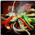 Montana's in Etobicoke, ON