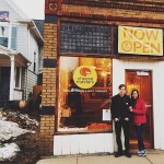 Cheese Masters Inc in Rochester