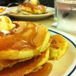 International House Of Pancakes in Lynnwood