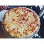 JCS Pizzeria in Miami