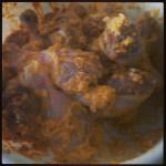 Kentucky Fried Chicken in Wausau