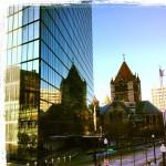 Post 390 in Boston, MA