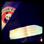 Panda Express in Austin, TX