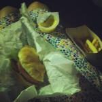 Wendy's in Quincy