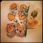 Yamafuji Sushi Japanese Restuarant in Briarcliff Manor