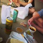 Bits & Bytes in Evansville