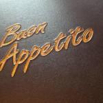 Buon Appetito in Bayonne, NJ