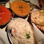 Claypit Cuisine of India in Mill Creek