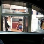 Burger King in Georgetown
