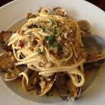 Spiedo Restaurant in San Mateo
