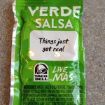 Taco Bell in Anderson, IN