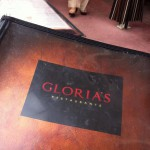 Gloria's Restaurant in Fairview, TX