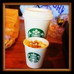 Starbucks Coffee in Bellevue