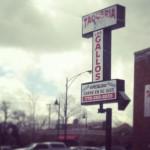 Taqueria Los Gallos No 3 in Chicago, IL