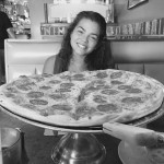 Pizza Heaven in Davie