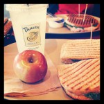 Panera Bread in Saint Charles, IL