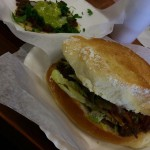 Chaguitos in Porterville