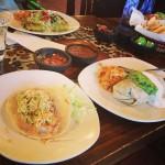 Los Arroyos Mexican Restaurant in Santa Barbara