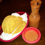 Mexican Kitchen in Hattiesburg, MS | 406 Classic Dr | Foodio54.com