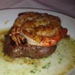 Ruth's Chris Steak House (Coral Gables) in Coral Gables, FL