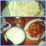 Himalayan Kitchen in Salt Lake City, UT