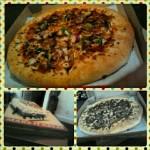 Pizza Hut in Los Angeles, CA