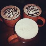 Z Spot Espresso & Coffee in Sheboygan