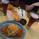 Escondido's Mexican Restaurant in Freehold Township