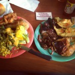 Golden Corral In North Little Rock Ar 5001 Warden Road Foodio54 Com