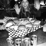 Swanky's in Denver